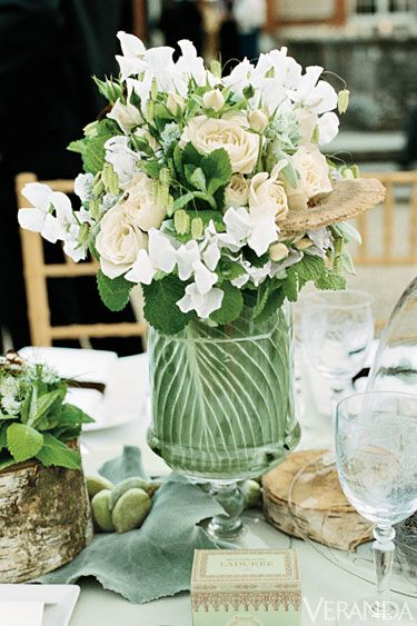 wedding flowers bouquet 73 best sweet pea wedding flowers images on 9540