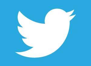 15 Fakten zum Twitter-Börsengang: http://www.plusvisionen.de/25_10_2013/15-fakten-zum-twitter-boersengang/