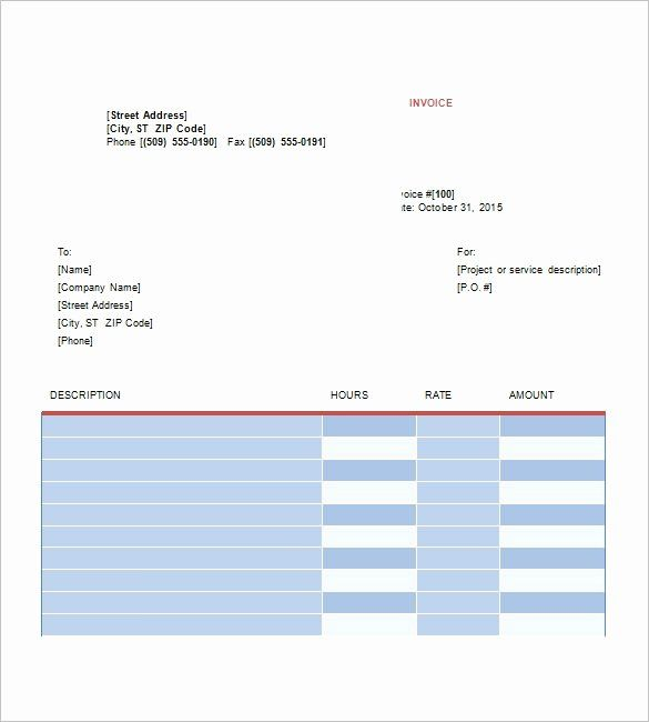 Graphic Design Invoice Template Awesome Graphic Design Invoice Template Free Download 7 Reasons Invoice Template Invoice Template Word Invoice Design Template