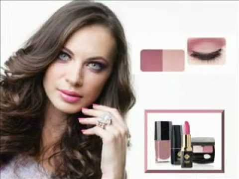 Fuller Cosmetics