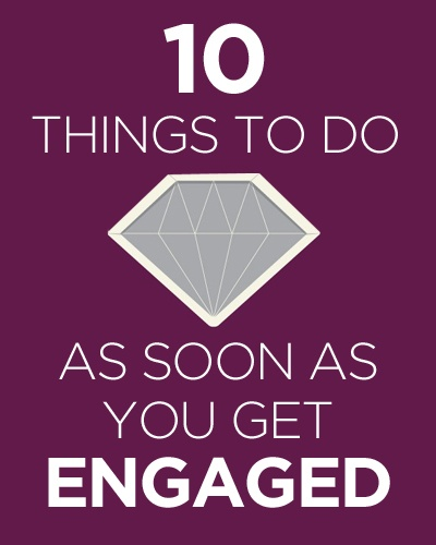 For brides-to-be!: By Pinterest, Brides To B, Bride To Be, Good Ideas, Oneday, Be Nice, Wedding, Good Advice, Future Brid