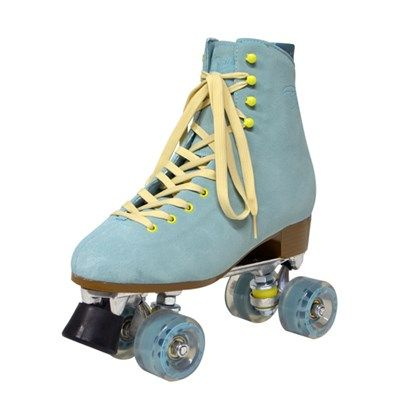 68 best Patins images on Pinterest Roller derby, Roller skating