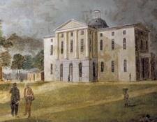 Capitolio se quemó por descuido de obreros que instalaban techo de zinc destinado precisamente a evitar incendios