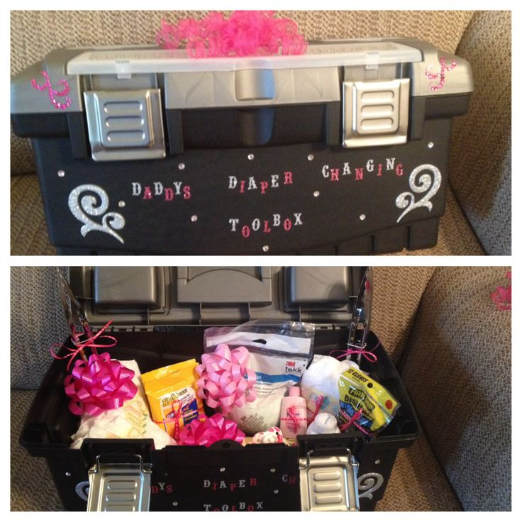 Baby Gift Basket Victoria Bc : Daddy diaper changing quotes quotesgram