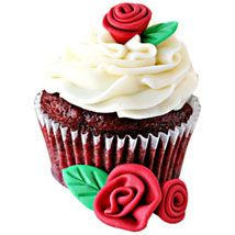 Cupcakes and baked goods are basic for any extraordinary events. Order #Online #Cupcake as these are luxuries that outswing #birthdays, family get together and various special occasions. Wherever you might be, you can get Online Cupcake Delivery in Noida.