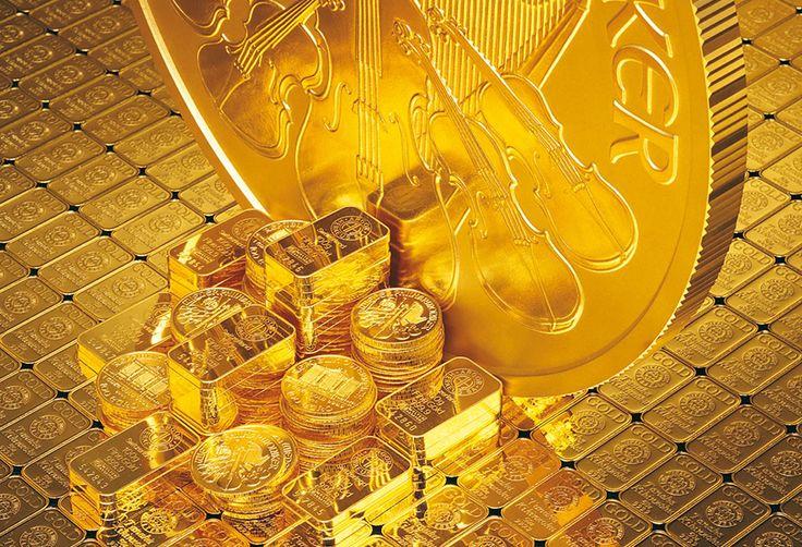 Die österreichische Zentralbank, die kurz OeNB genannt wird, ist mit der Rückholung der Goldbarren gut im Zeitplan und zuversichtlich, diesen – wie geplant – bis 2020 voll umsetzen zu k…