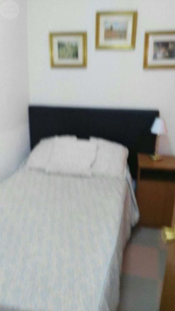 MIL ANUNCIOS.COM - Alquiler de pisos en Cádiz. Alquilar pisos en Cádiz entre particulares.