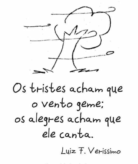 Luiz F. Verissimo