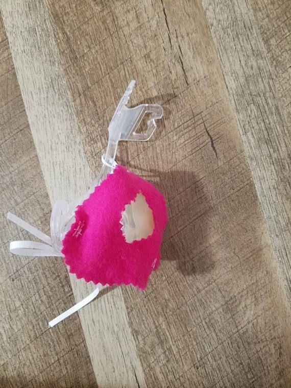 C Pap Nasal Mask Liner Cpap Nasal Mask Cover C Pap Nasal Protector