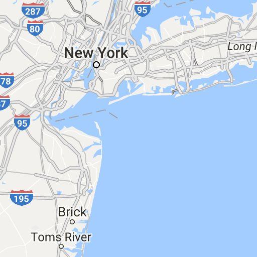 17 best NJ Auto Auction images on Pinterest Auction, Jersey city - vehicle sales agreement