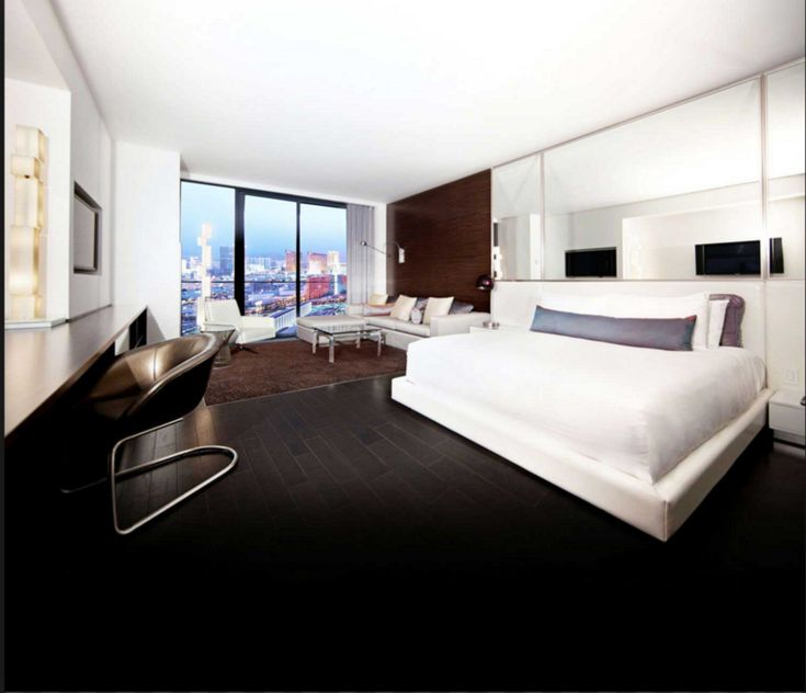 one bedroom suite at palms place best 25 hotel amenities ideas on spa around 20737