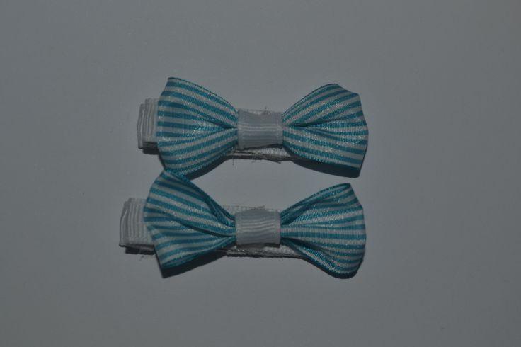 adorable bows