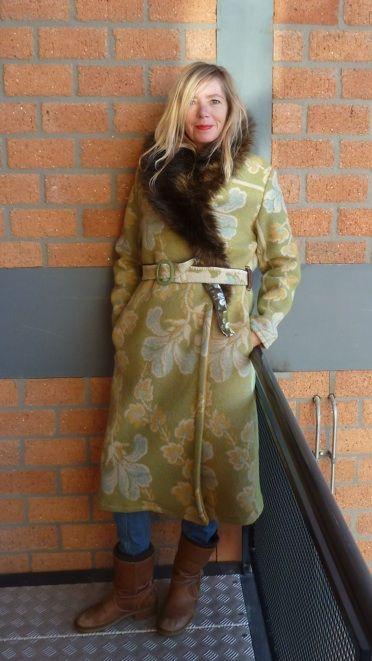 Op 16 maart 2014 organiseert het TextielMuseum een creatieve dag in het teken van de tentoonstelling AaBe, met Chris Nauta