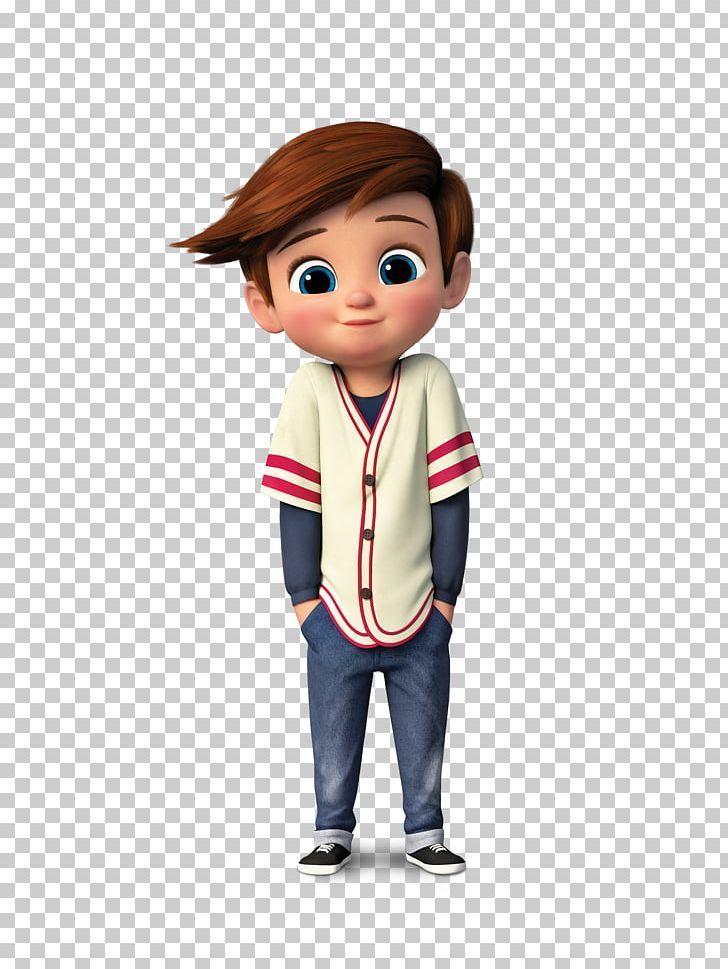 The Boss Baby Brother Dreamworks Animation Film Png Alec Baldwin Animation Boss Baby Boy Brother Boy Cartoon Characters Cute Cartoon Boy Baby Cartoon