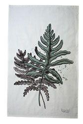 jen rowland | tea towels
