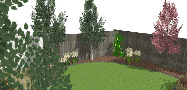 25 Best images about SketchUp on Pinterest | Gardens ...