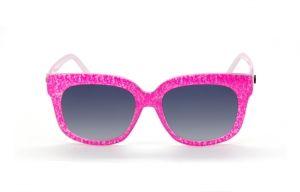 "$130.000 COP #Quay #Eyeware #Eyewear | ""ZA_HA Gafas Quay (Pink)""."