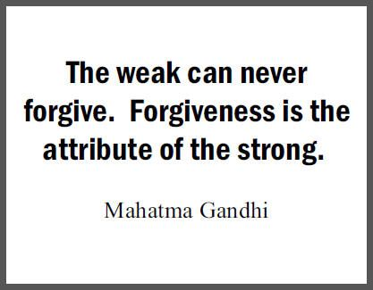 GandhiRemember This, Mahatma Gandhi, Ghandi Quotes Love, Life Lessons, Woman Shoes, Gandhi Quotes, Women Shoes, So True, Inspiration Quotes