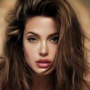 Angelina Jolie angelinajolieofficial   Photos, Angelina ... Angelina Jolie Instagram