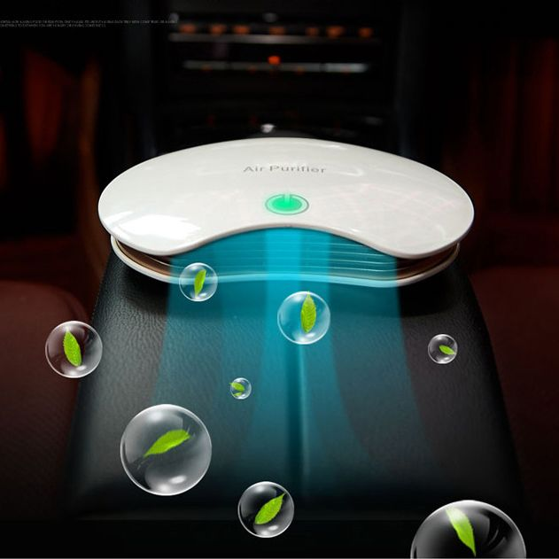 Elegant Automotive Vehicle Air Purifier Anion Oxygen Remove Smell Formaldehyde Odor Fog Haze Air Refresher For Car And Home |  Get free shipping. This Online shop give you the information of finest and low cost which integrated super save shipping for Elegant Automotive Vehicle Air Purifier Anion Oxygen Remove Smell Formaldehyde Odor Fog Haze Air Refresher for Car and Home or any product.  I think you are very lucky To be Get Elegant Automotive Vehicle Air Purifier Anion Oxygen Remove Smell…