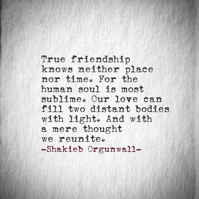 Old Friends Reunited Quotes: Best 25+ Friends Reunited Quotes Ideas On Pinterest