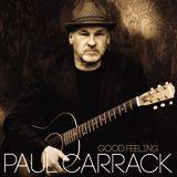 Paul Carrack – Official Website
