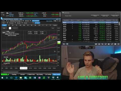 Best Penny Stocks to Watch Tomorrow |  Penny Stock Trading - http://www.pennystockegghead.onl/uncategorized/best-penny-stocks-to-watch-tomorrow-penny-stock-trading/