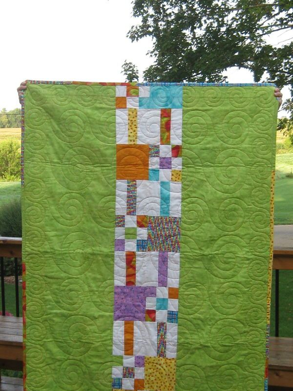 294 best quilt backs images on Pinterest | Quilt patterns, Quilting ...