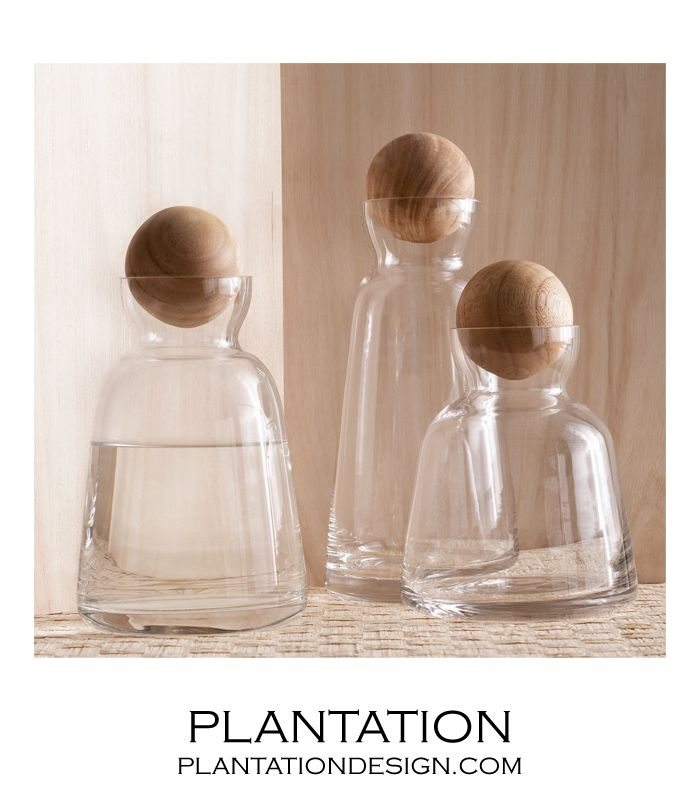 Modern Kitchen Jars 117 best kitchen canisters images on pinterest | kitchen canisters