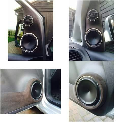 17 best images about car audio on pinterest amazing cars custom trucks and audio system. Black Bedroom Furniture Sets. Home Design Ideas