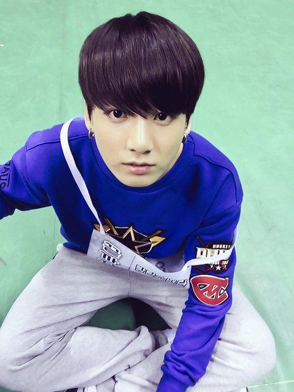 Jungkook isac 2016 jeon jung kook jungkook kookie bts pinterest boys and jung kook - Kook idee ...