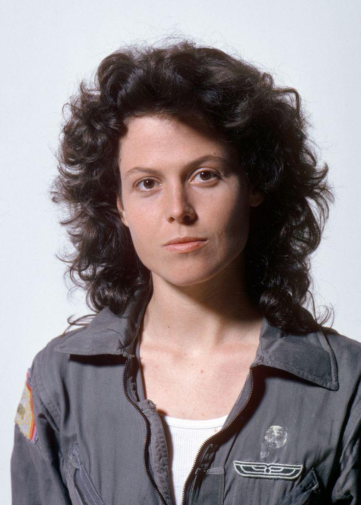 Ellen Ripley