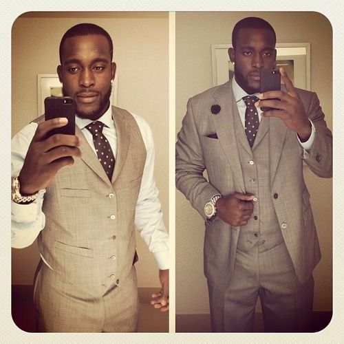 17 Best images about Hottest Black Men On Earth on ...