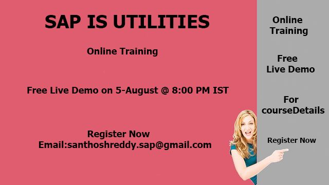 Pin by arun m on SAP IS UTILITIES ONLINE TRAINING | Memes