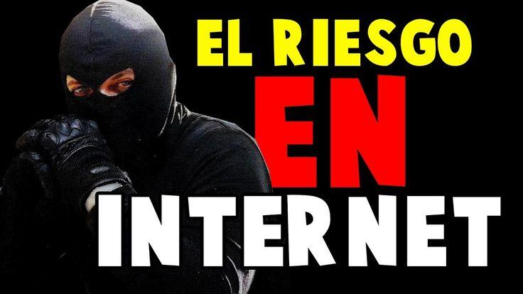 NOTICIAS DE HOY 2017, NOTICIAS DE ULTIMA HORA HOY EN VIVO 2017, ULTIMAS ...
