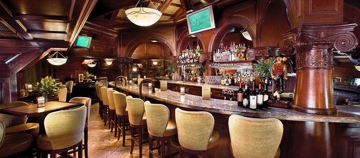 Pointe Hilton Tapatio Cliffs Resort, Phoenix, Az Hotel - Pointe In Tyme  | AZ 85020