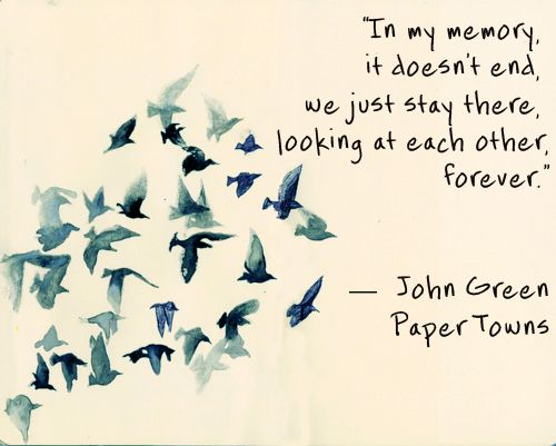 Quotes From Paper Towns Cool 130 Best Paper Towns Images On Pinterest  Paper Towns John Green .