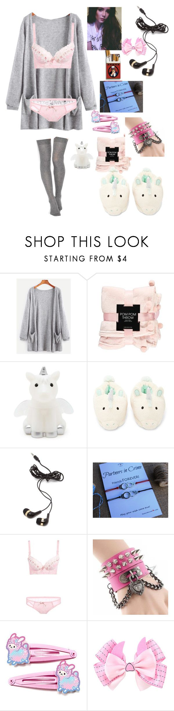 """""""#Daddy"""" by serial-killer-girl13 ❤ liked on Polyvore featuring beauty, Forever 21, Trend Cool, Disney, Ultimate and ASOS"""