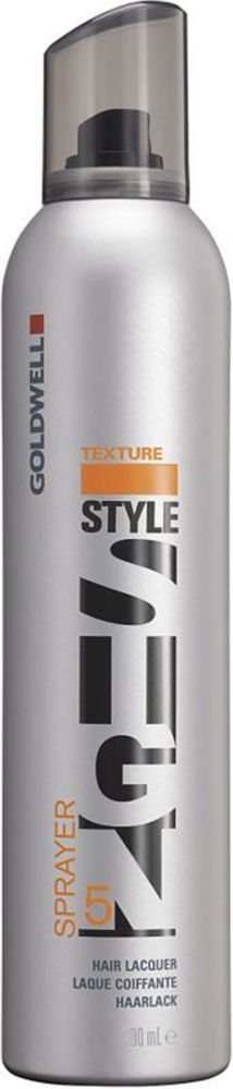 Goldwell  Style Sign Sprayer Hair Lacquer 300 ml stylesign  #Goldwell
