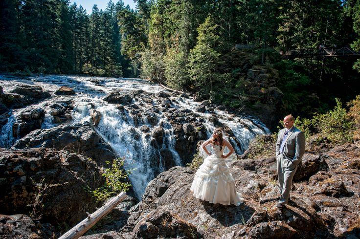 Englishman River falls (chrisboar.com)