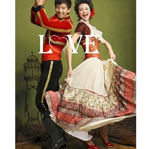 clothing spanish colonial period A reliable overview of the history of spanish dress from the middle ages to the   maya groups 1523-1821: colonial period 1821: independence from spain.