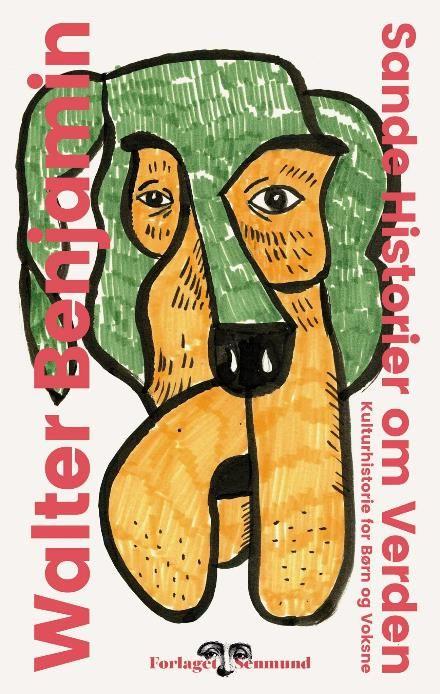 Læs om Sande historier om verden - kulturhistorie for børn og voksne. Udgivet af Forlaget Senmund. Bogens ISBN er 9788793582002, køb den her