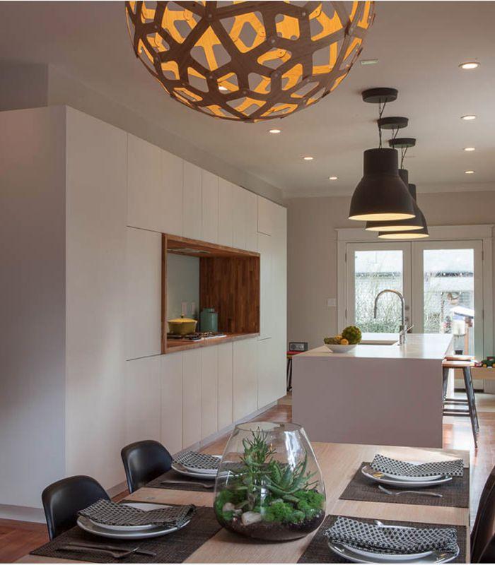 Kitchen Cabinet Upgrades Fair Design 2018