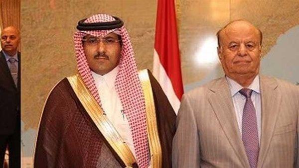 من هو محمد ال جابر القرني السفير السعودي في اليمن موقع فايدة بوك Nun Dress Baseball Cards