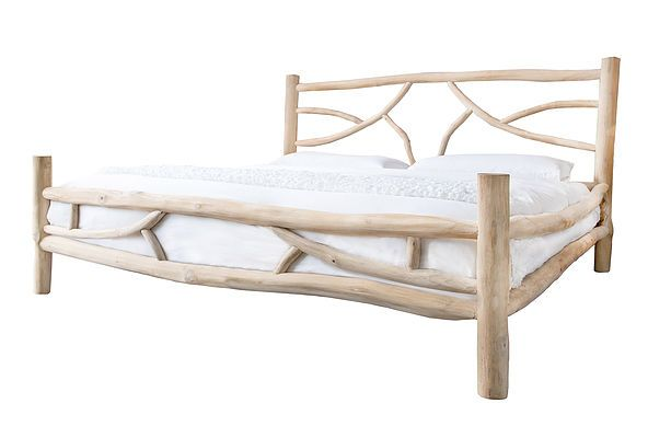 Uniqwa Furniture   trade supplier of designer furniture   Beds