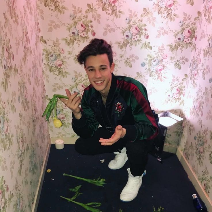 """::Cameron Dallas::""""what's up? I'm Cameron, but most people just call me cam. Im 18 and single. I'm trying out for the role of gabe bell in insane. I'm an actor and model. Come say hi?"""""""