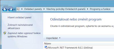 Odborná počitačová pomoc: Microsoft donutil uživatele Windows 8 i 7 k aktlul...