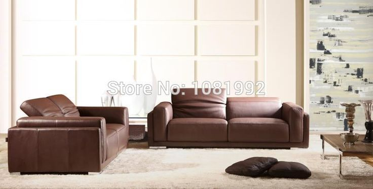 Leather Sofa Seat Covers On Sale At Reasonable Prices, Buy High Grade  European Style Genuine Leather Sofa For Living Room Furniture Set Modern  Corner Family ...
