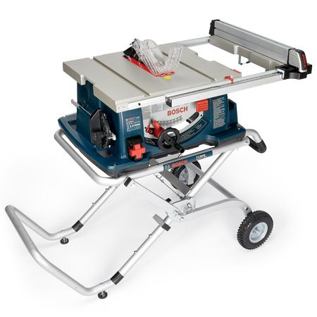 17 best ideas about bosch table saw on pinterest bosch miter saw bosch power tools uk and Bosch portable table saw