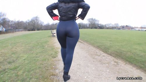 Sexy butt walking videos-8554